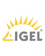 IGEL Workspace Edition 1 year Maintenance - Renewal