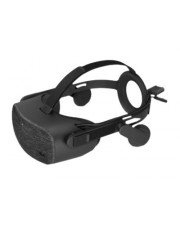 HP Reverb Professional Edition Virtual-Reality-Headset tragbar 2160 x