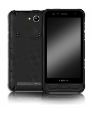 Cyrus Technology Outdoor Smartphone CS45