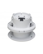 UbiQuiti Kit de montage Ceiling Mount G3 Flex pack 3 3er