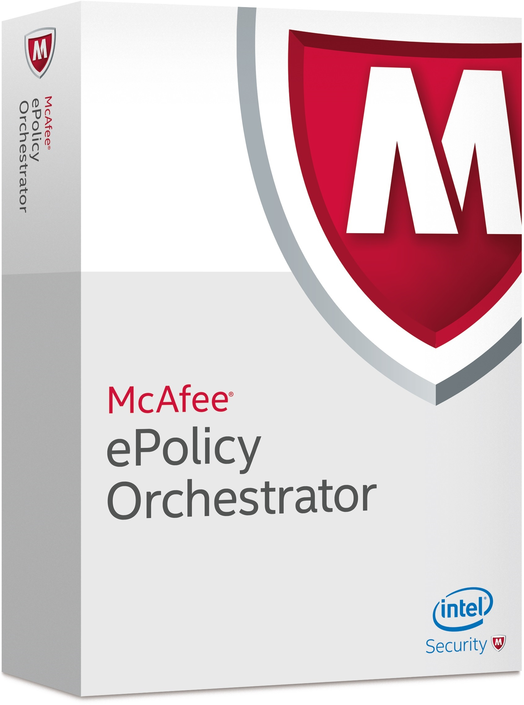 McAfee ePolicy Orchestrator inkl. 1 Jahr Gold Support Win, Multilingual (Lizenzstaffel 101-250 User) (EPOCDE-AA-DA)