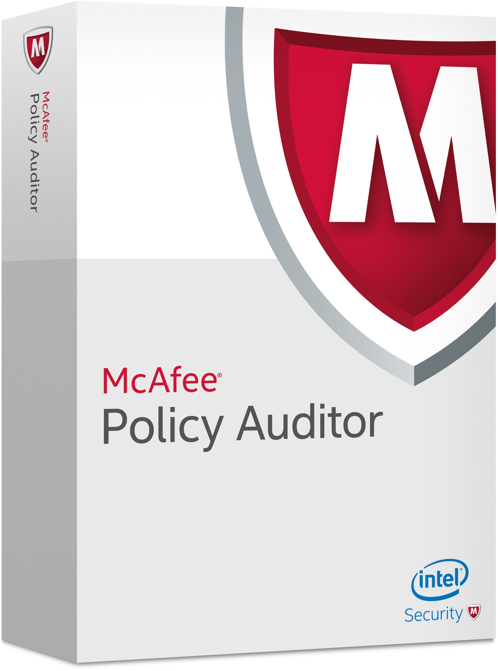 1 Jahr Gold Support für McAfee Policy Auditor for Servers Lizenzstaffel Win/Mac/Lin, Multilingual (101-250 User) (PASYFM-AB-DA)