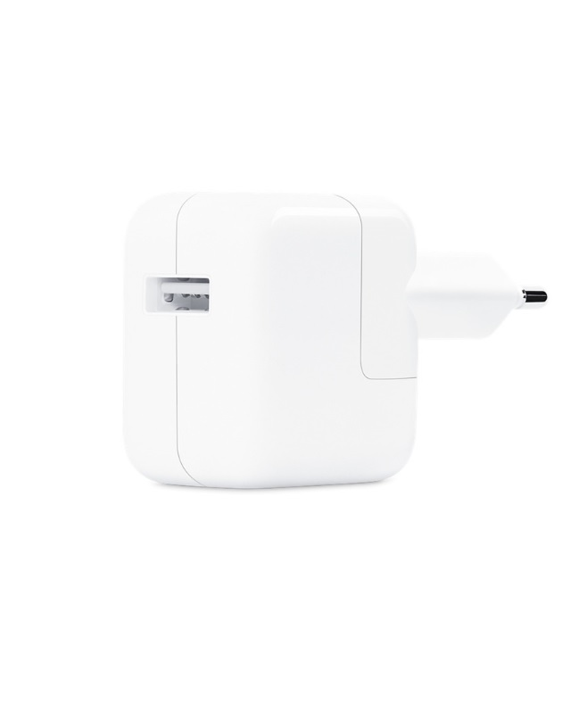 Apple USB-C 30W Power Adapter Digital/Daten
