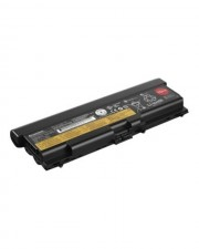 Lenovo ThinkPad Laptop Batterie 70++ Lithium-Ionen Akku 94 Wh 9 Zellen