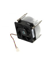 HP Common Heatsink 95W MT (644724-001)