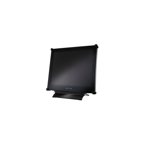 AG Neovo 17IN 1280 X 1024 250CD Flachbildschirm TFT/LCD 43,2 cm 3 ms 1.000:1 LED-Backlight TFT DVI EEK: A