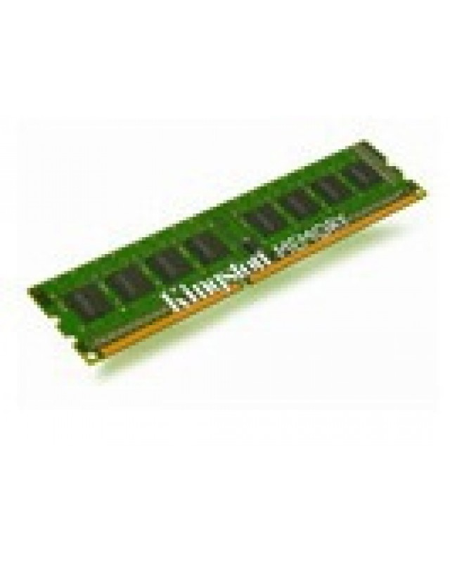 Kingston ValueRAM, 4x 8GB, 240-polig, DDR3-1333 MHz, CL9, 1.5 V