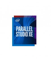 Intel Parallel Studio XE 2018 Professional for C++ 1 Named User inkl. 1 Jahr Maintenance Download Win, Englisch