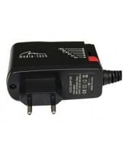 Media-Tech Netzteil 2500 mA Universal power adapter