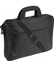 "Acer Traveler Case XL Notebook-Tasche 43.9 cm 17.3"" (NP.BAG1A.190)"