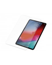 "PanzerGlass Edge-to-Edge Bildschirmschutz 12.9"" für Apple 12.9-inch iPad Pro 3. Generation pro 12.92018 Edge to"