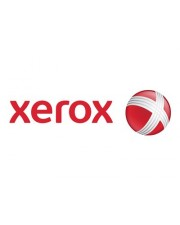 Xerox 2-YEAR EXTENDED ON SITE SERVICE Jahre