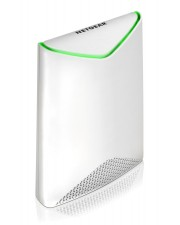 Netgear Insight Instant Mesh Multi-Mode Access Point Router 3 Gbps 3