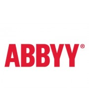 ABBYY FineReader 15 Corporate Elektronisch/Lizenzschlüssel Upgrade