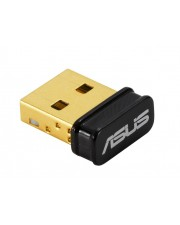 ASUS Bluetooth USB-BT500 Dongle USB