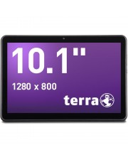 "TERRA PAD 1006 10.1"" IPS/2GB/32G/4G/Android 10 Tablet 2 GHz 32 GB 25,6 cm 10,1 """