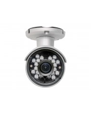 Edimax IC-9110W security camera IP Outdoor Bullet Ceiling/Wall 1280 x 720 1.280*720