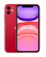 Apple iPhone 11 128Gb product red Smartphone iOS 15,5 cm 12 MP