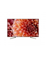 "Sony KD-65XF9005 164 cm 65"" Klasse 163.9 64.5"" sichtbar BRAVIA XF9005 Series LED-TV Smart TV Android 4K UHD 2160p 3840 x 2160 HDR local dimming direkt beleuchtete LED Schwarz EEK: A"