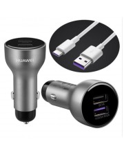 Huawei KFZ Dual USB Quick Charger AP31 Output Zubehör Mobiltelefone