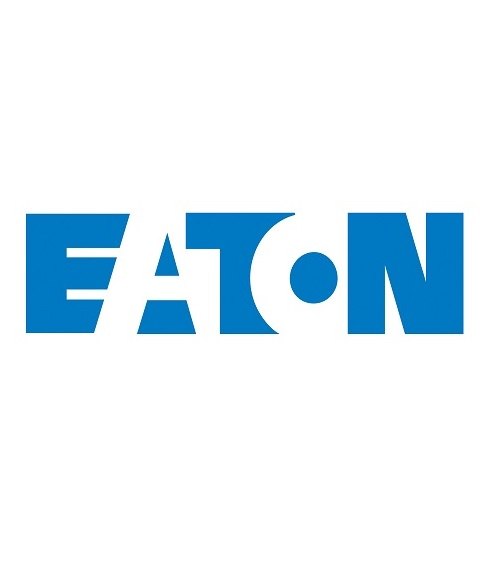 Eaton Easy Battery+ fuer 5P 1550 Tower Batterie (EB009WEB)
