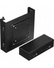 Dell VESA Mount with adaptor box for Micro Chassis Customer Install (MNT-SGL-MFF-D9)