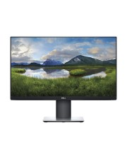 "Dell P2419HC LCD Monitor 61 cm 24"" IPS 5 ms USB 3.0 HUB EEK: A"