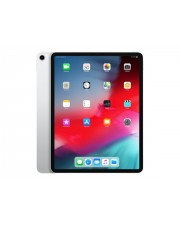Apple iPad PRO 1.000 GB Silber Tablet 32,5cm-Display 32,5 cm