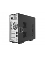 TAROX Business Komplettsystem HDD: 512 GB (1808292)