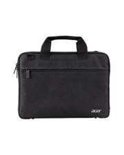 "Acer Notebook Carry Case für 14"" Notebooks"