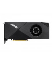 ASUS VGA Asus GeForce® RTX 2070 SUPER 8GB Turbo Evo 8.192 MB (90YV0DK1-M0NA00)