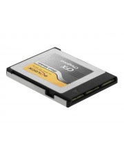 Delock CFexpress Speicherkarte 128 GB (54065)