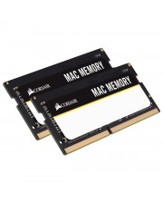 Corsair D4S16GB 2666-18 Value Select K2 COR ValueSelect 16 GB CL18 18-18-43 2 Stück
