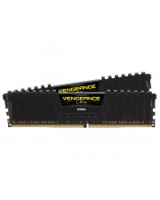 Corsair Vengeance LPX 64 GB 2 x 32 DDR4 MHz 288-pin DIMM 3200 CL16