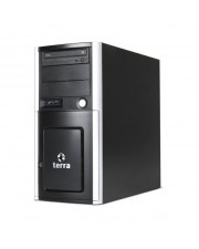 TERRA SERVER 3030 G4 E-2236/16/2x960/C Server Xeon UP 3,4 GHz 16 GB 960 Serial ATA SATA RAID 0/1/10/5/6 Windows 2016 Redundanz DVD-Brenner USB 2.0 3.0