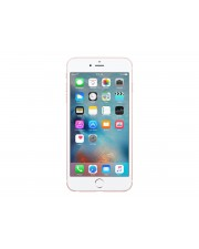 B-Ware Apple iPhone 6s Smartphone 4G LTE Advanced 64 GB Rosegold