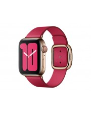 Apple 40mm Raspberry Modern Buckle Large (MXPC2ZM/A)