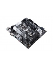 ASUS PRIME Z490M-Plus Intel Z490 Mainboard Sockel 1200