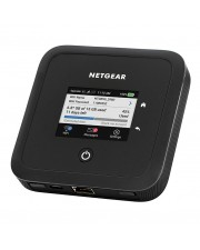 Netgear IL Router mobile WI-FI 6 4 Gbps