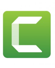 3 Jahre Maintenance für Camtasia Download Lizenzstaffel Win/Mac, Multilingual (1-4 User)