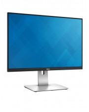 "Dell UltraSharp U2415 LCD-Monitor 61.13 cm 24.1"" Full HD IPS 6 ms USB 3.0-Hub EEK: A"
