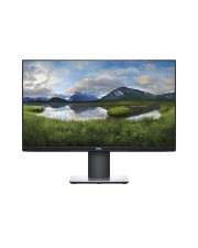 "Dell P2419H LCD Monitor 61 cm 24"" Full HD IPS 5 ms USB 3.0-Hub Schwarz EEK: A"