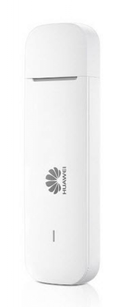 Huawei E3372-320 Dongle Router LTE Weiß
