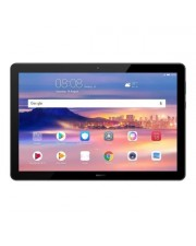 "Huawei MediaPad T5 10"" Wifi 3+ 32 GB Black 2,4 GHz 32 GB 25,4 cm 10"""