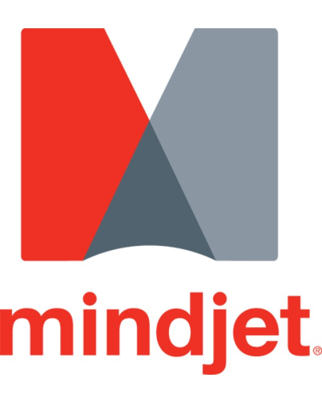 Mindjet ÖD MindManager Enterprise 2018/11 DE only 50+ User 3Y price per year ML Deutsch