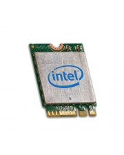 Intel Dual Band Wireless-AC 8265 Netzwerkadapter M.2 Card Bluetooth 4.2 802.11b 802.11a 802.11g 802.11n 802.11ac