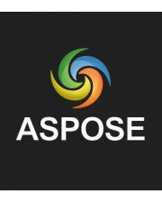 Aspose .XPS Product Family Site OEM 1Y EN MULTI RNW MNT (APPFXPSO-POSTRNW)