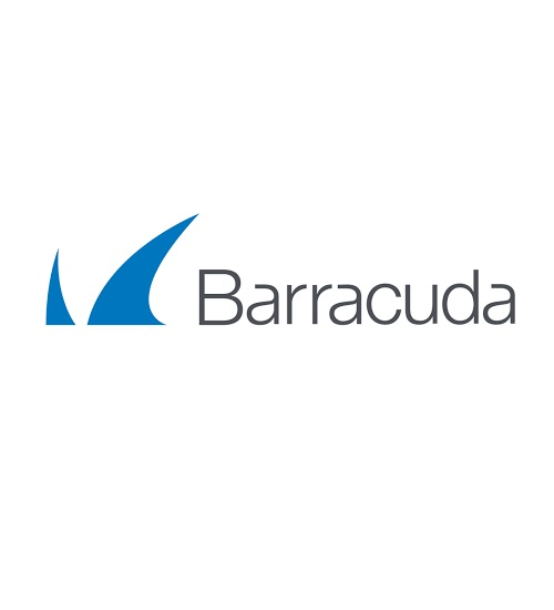 Barracuda Secure Access Controller ACC610 AWS 60 Monate Advanced Threat & (BNIACCAW610A-AM5)