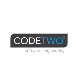 CodeTwo Exchange Rules 2019 875 User EN WIN LIZ (CT-ER-2019-875)