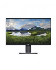 "Dell P2720D LED-Monitor 68.47 cm 27"" 2560 x 1440 QHD IPS 5 ms HDMI DisplayPort EEK: A+"